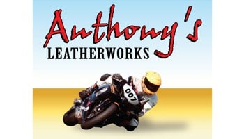 Anthony's Leather Works