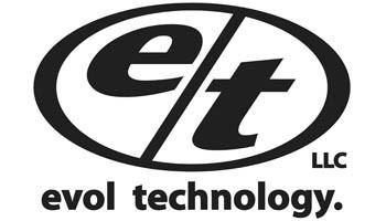 Evol Technology