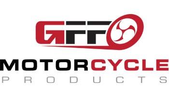 GFF Moto Prod