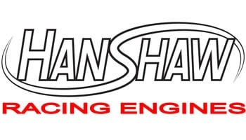 Hanshaw Engines