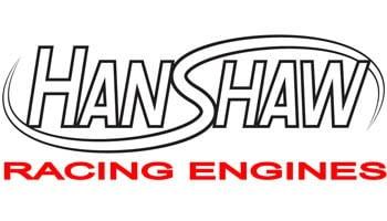 Hanshaw Engines