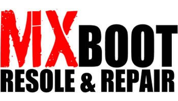 MX Boot Repair