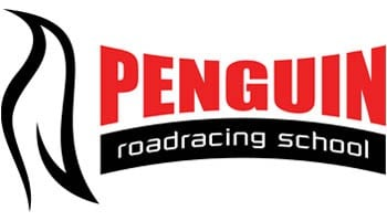 Penguin Racing School