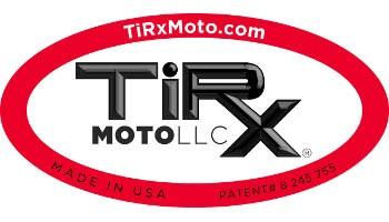 TiRx Moto