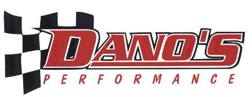 Dano's Performance