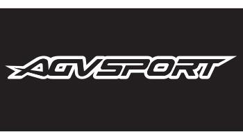 AGV Sport