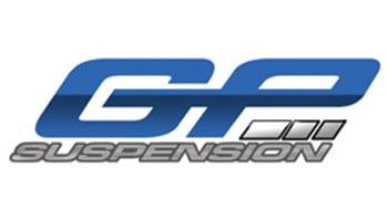 GP Suspension