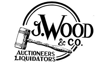 J. Wood & Company