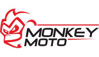 Monkey Moto
