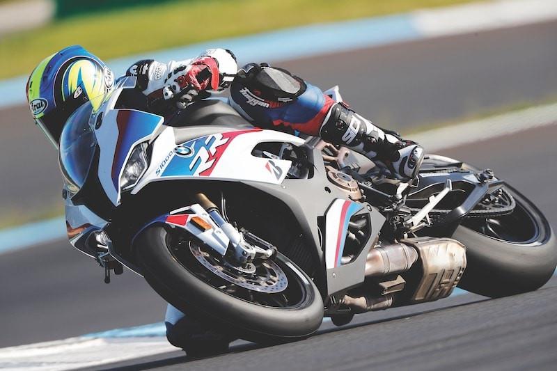 Douglas Saab: KTM descarta a Dani Pedrosa como wild card