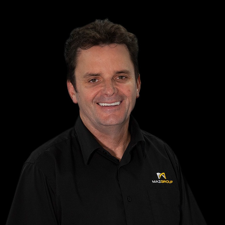 Marty Craggill. Photo courtesy Motorcycling Australia.