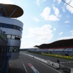 TT Circuit Assen. Photo courtesy Dorna WorldSBK Press Office.
