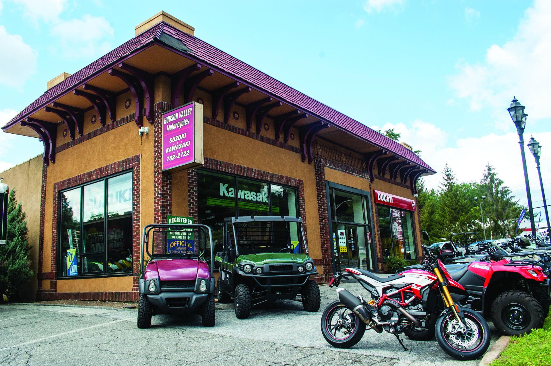 u s motorcycle sales boom amid pandemic roadracing world magazine motorcycle riding racing tech news u s motorcycle sales boom amid