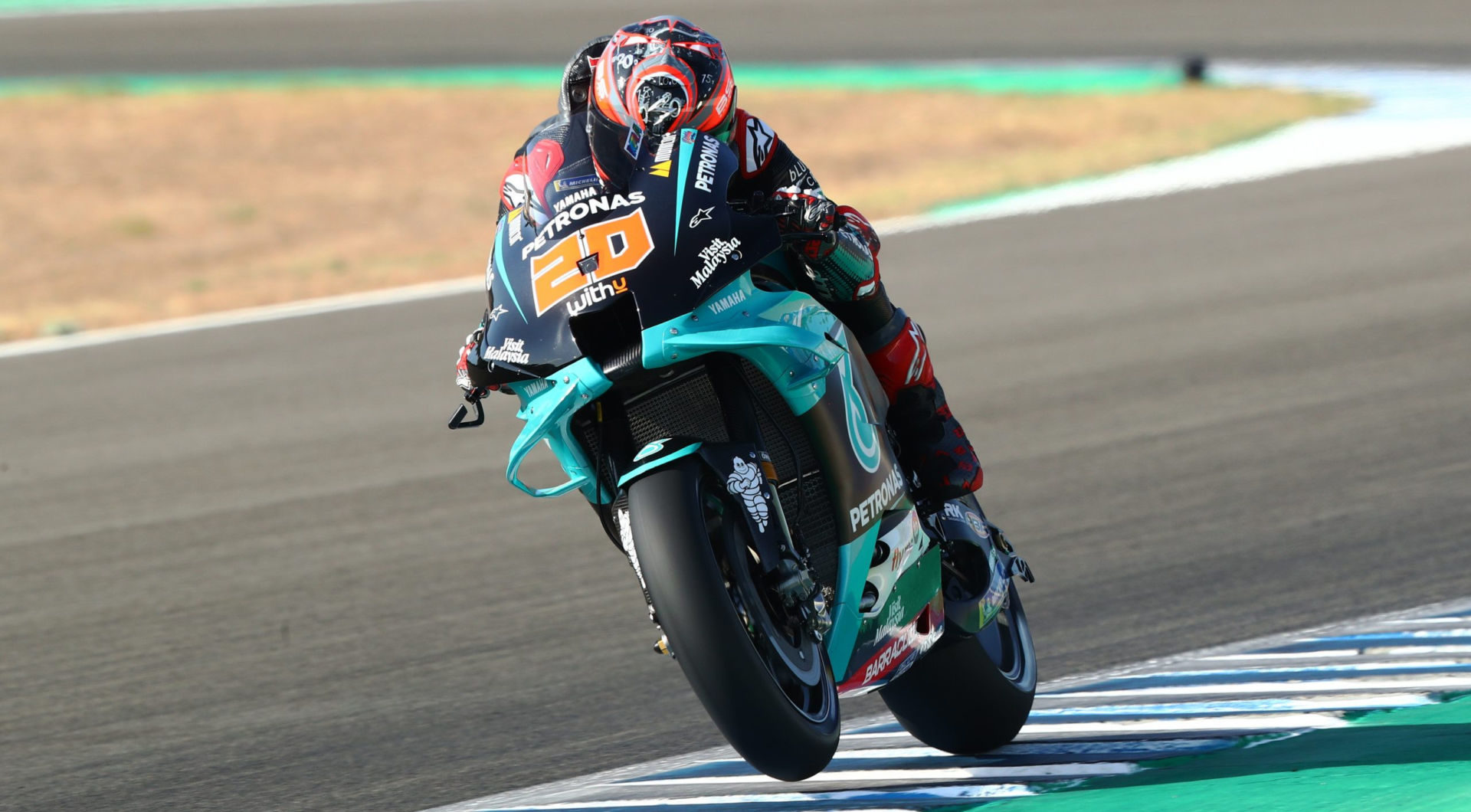 How much does a MotoGP cost? - Box Repsol |Motogp