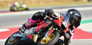 Rossi Moor (92). Photo courtesy Rossi Moor.