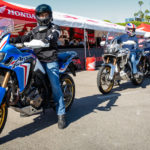 The Progressive International Motorcycle Shows tour is moving to an outdoor event model starting in 2021. Photo courtesy Progressive International Motorcycle Shows.