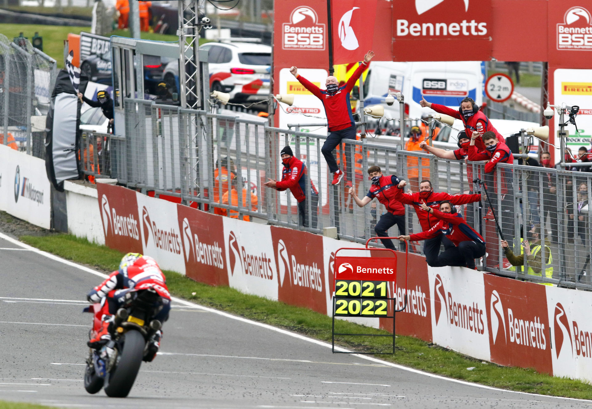 Edited image courtesy MotorSport Vision Racing.