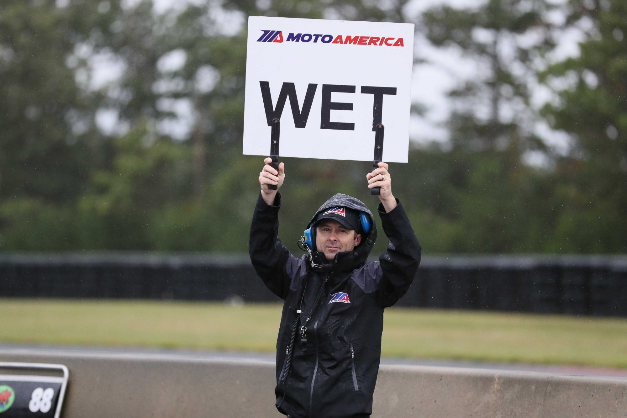Motoamerica Full Race Videos From Round Nine At New Jersey Motorsports Park As Seen On Bein Sports Usa Tv Roadracing World Magazine Motorcycle Riding Racing Tech News