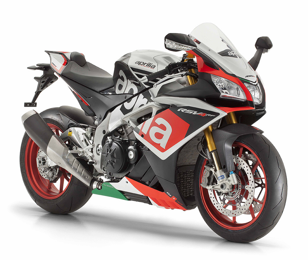 Enjoyable Aprilia Offering More Power Electronic Features With New Uwap Interior Chair Design Uwaporg