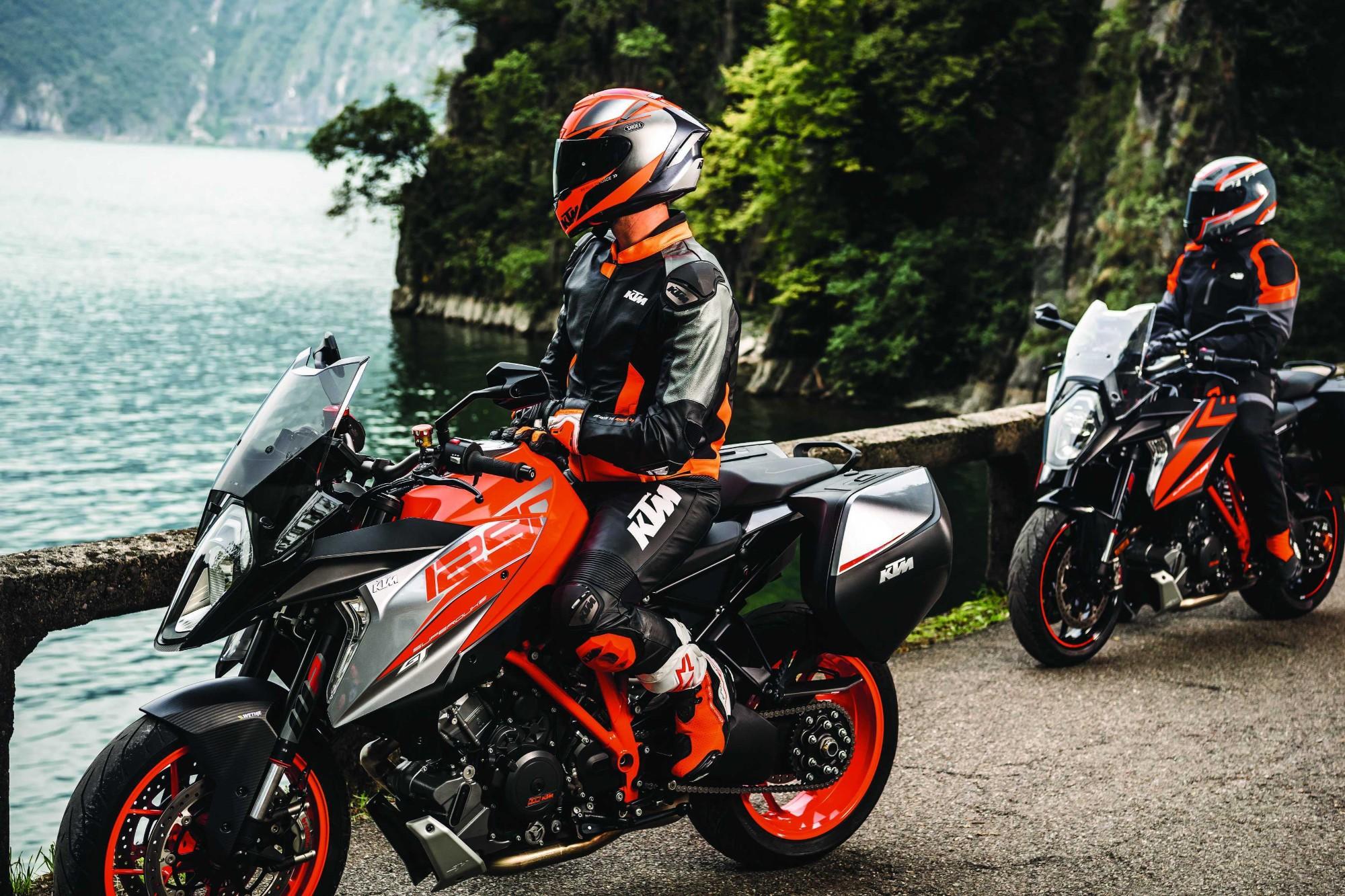 AMA Vintage Motorcycle Days 2019 - YouTube