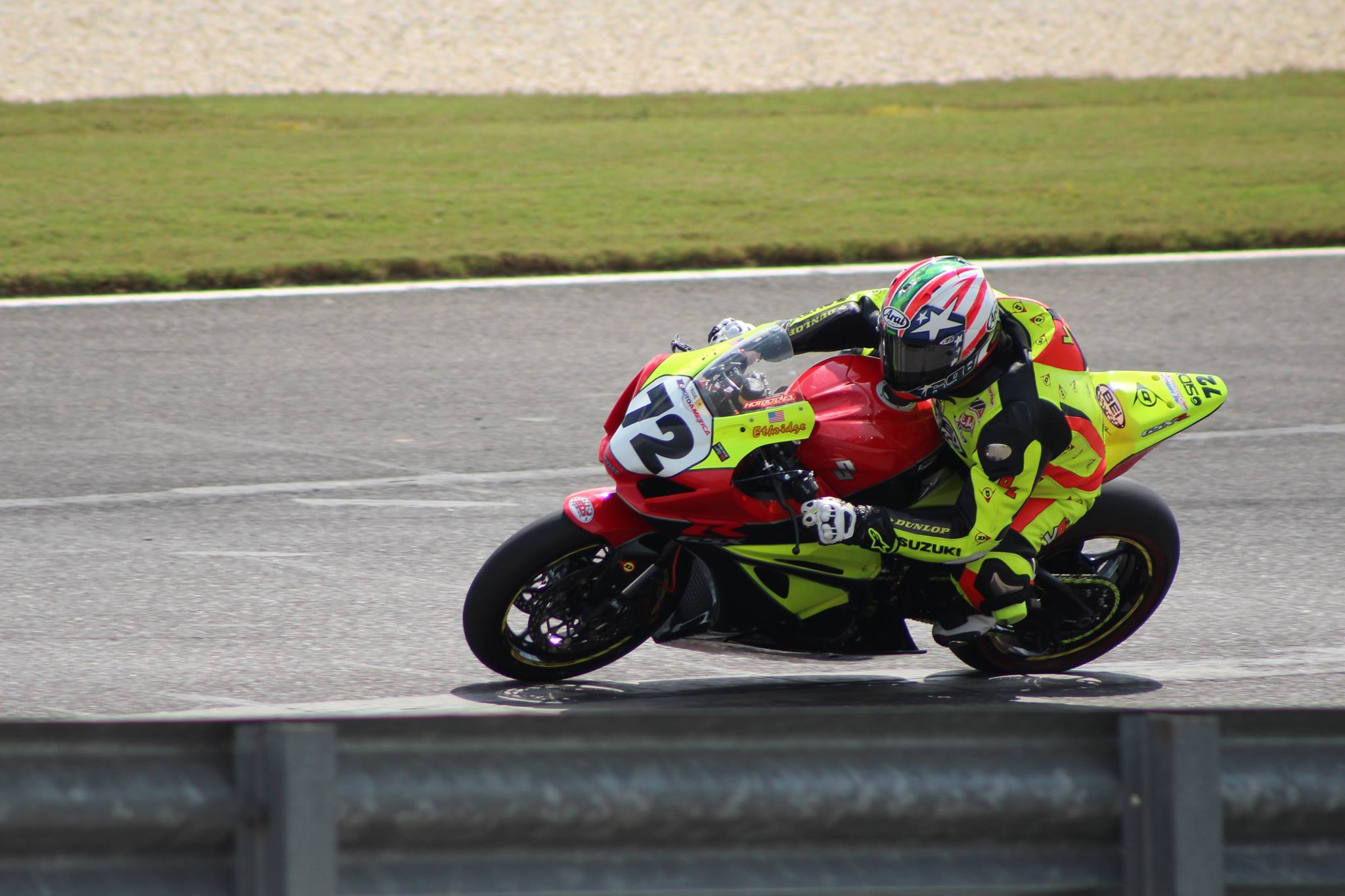WERA Triple Crown Presented By Honda: More From The Race ...