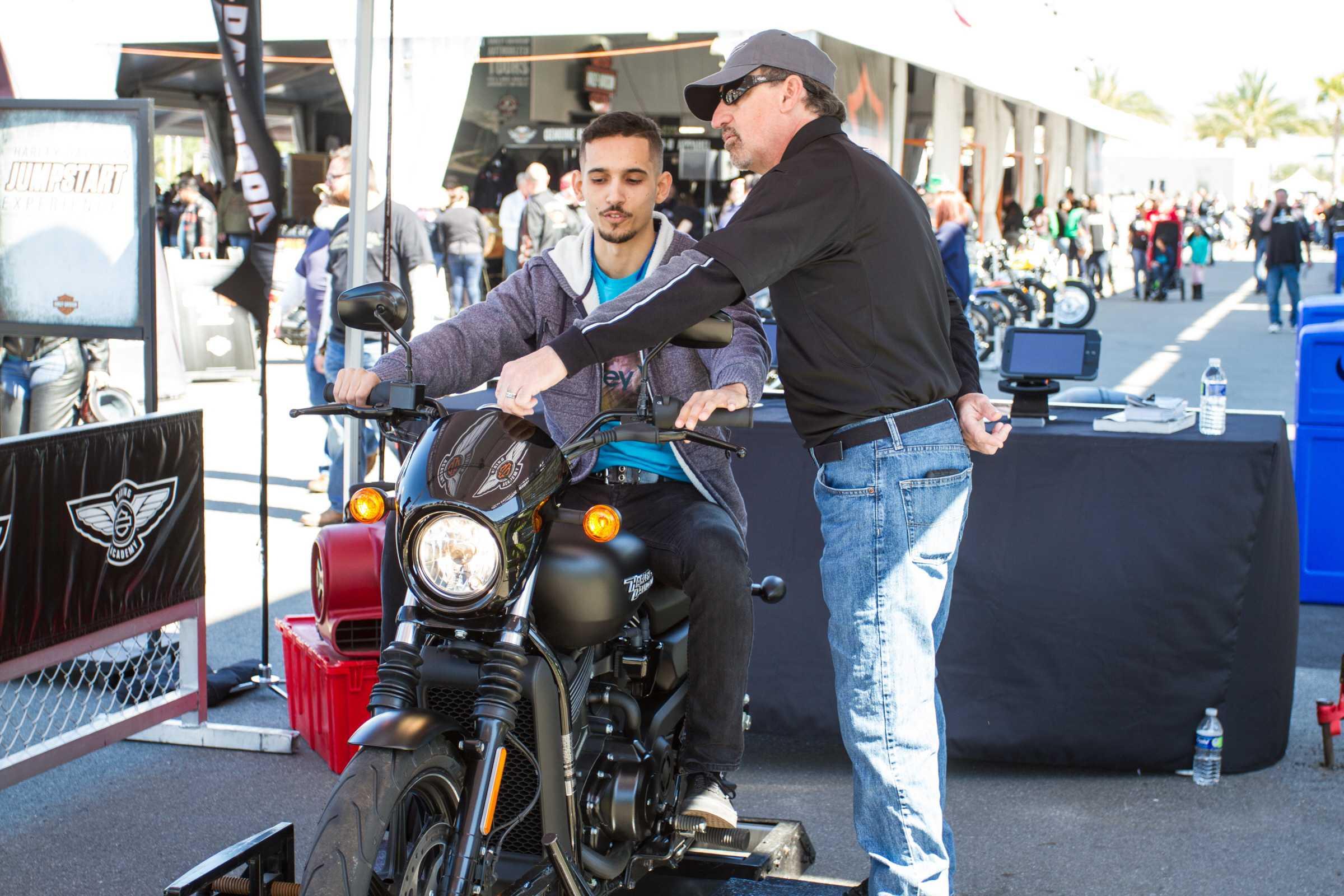 Rebel Pin ~ Harley Davidson Owners Group HOG  H.O.G.